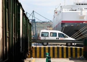 3-intermodalidad-tren-barco-terminal-setram-puerto-barcelona