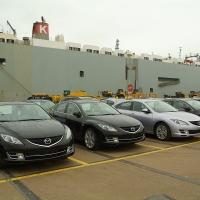 Claves del éxito de la industria del automóvil