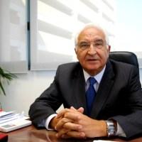 """SETRAM: """"Nuestra facturación crecerá un 17% en el exigente ejercicio del 2011"""""""