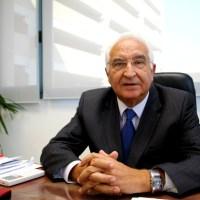 Entrevista de la revista Comercio Exterior (CEX) a Daniel Tarragona, Consejero Delegado del Grupo SETRAM