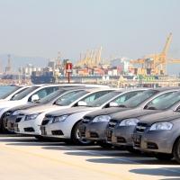 """CNN: """"La industria del automóvil acelera la recuperación en España"""""""