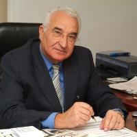 Asamblea CETM Portavehículos 2013: Recomendaciones para poder subsistir