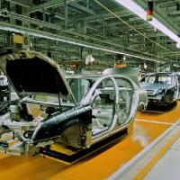 ANFAC en el SIL 2013: Importancia factor logístico para la mejora de la competitividad industrial