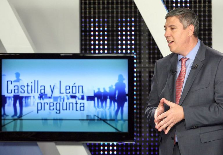 Presidente Renault España pide prórroga PLAN PIVE