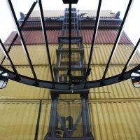 La industria logística, en el centro del nuevo modelo económico