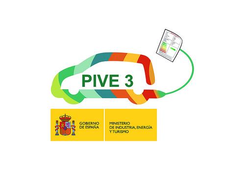 Producción vehículos España 2014
