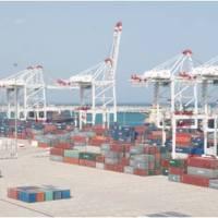 La logística de automoción entre el Consorcio de la Zona Franca de Barcelona y la Tánger Free Zone