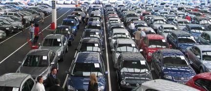 campa-de-coches volkswagen del portal motorpoint