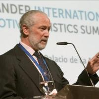 Conclusiones 1º Santander International Automotive Logistics Summit