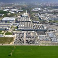 Volkswagen invertirá en España 4.200 millones hasta 2019: La mayor inversión industrial de la historia