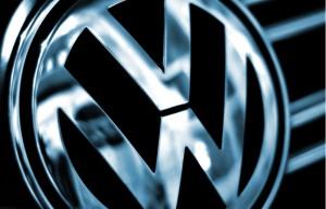 Volkswagen-programa-think-blue