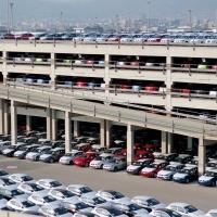 Volvemos a ser el octavo fabricante mundial de automóviles, tras superar a Brasil
