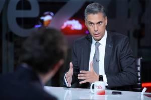 Enrique Dans en RTVE