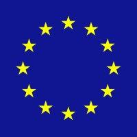 Las matriculaciones de turismos en Europa acumulan 27 meses de crecimiento consecutivo