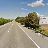 Ruta por las carreteras rectas con más kilómetros en todo el mundo