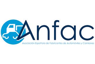 Logo ANFAC