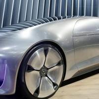 Compromiso UE: Hasta 2 millones de coches eléctricos antes del 2025 en España
