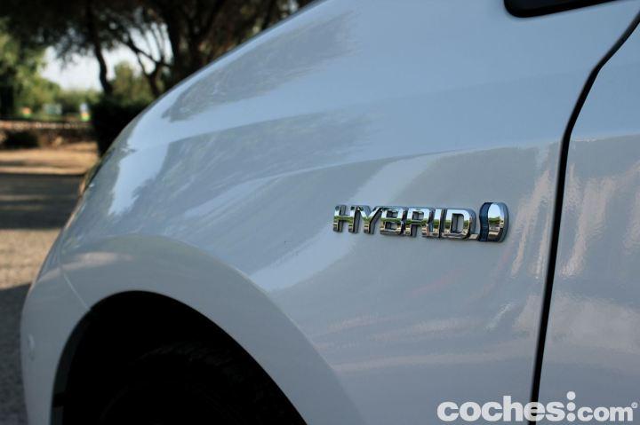 prueba-Toyota-Auris-Touring-Sports-35
