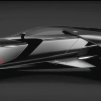 Los fabricantes de automóviles hacen realidad nuestros sueños más lujosos