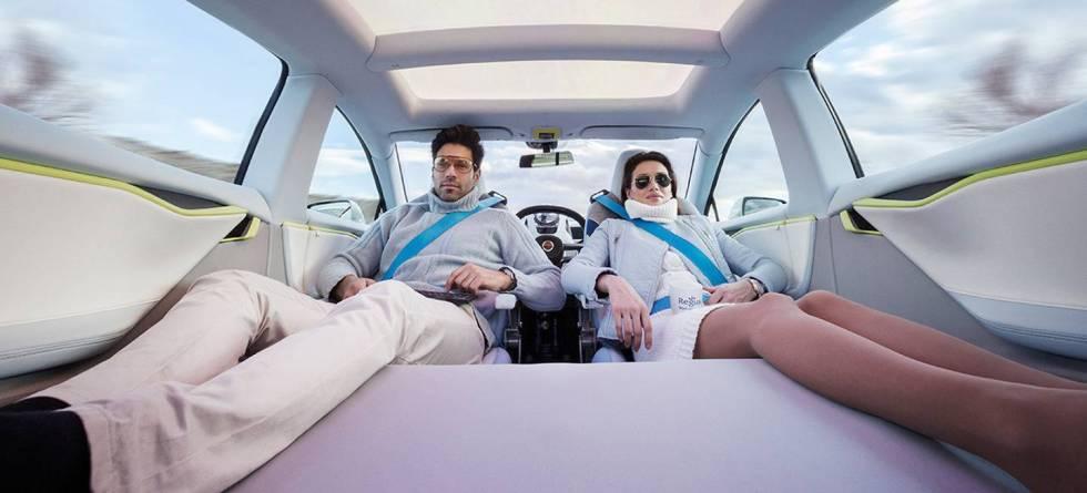 coche-autonomo-02-1440px_1440x655c