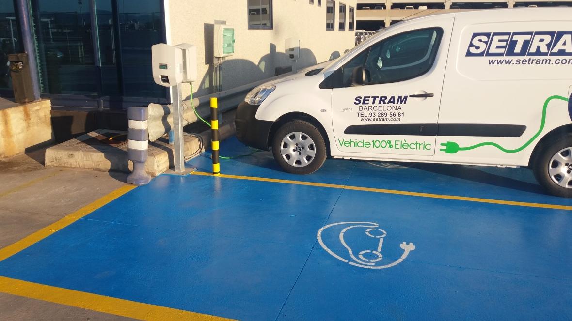 puntos-de-carga-rapida-vehiculos-electricos-setram