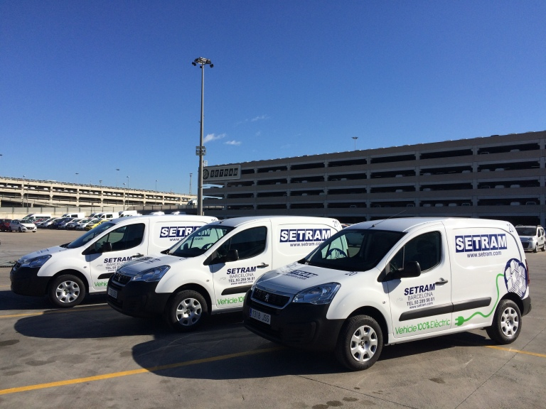 vehiculos-electricos-setram-puerto-barcelona