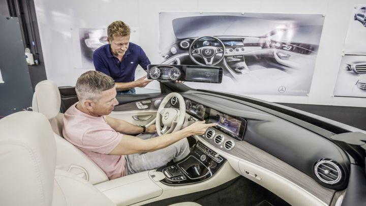 mercedes-lanzara-su-primer-coche-semiautonomo-en-marzo