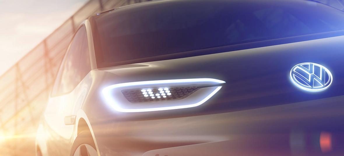 volkswagen-electrico-salon-de-paris-1
