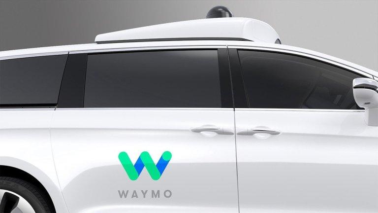 waymo-chrysler-pacifica-hybrid-mascoche_03
