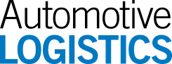 logo-automotivelogistics