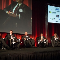 European Automotive Industry: The New Era of Collaboration and Integration