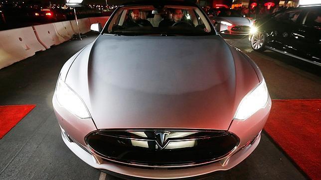 titan-coche--644x362