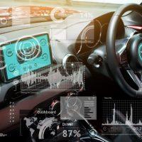 Tecnología #Blockchain: ¿La solución definitiva para la industria del automóvil?