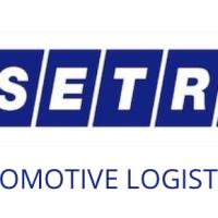SETRAM: Desde 1982 expertos en Logística de Automoción