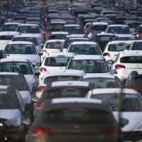 El Sector #Automoción es el 10% del PIB: Cinco millones de #vehículos se transportan anualmente