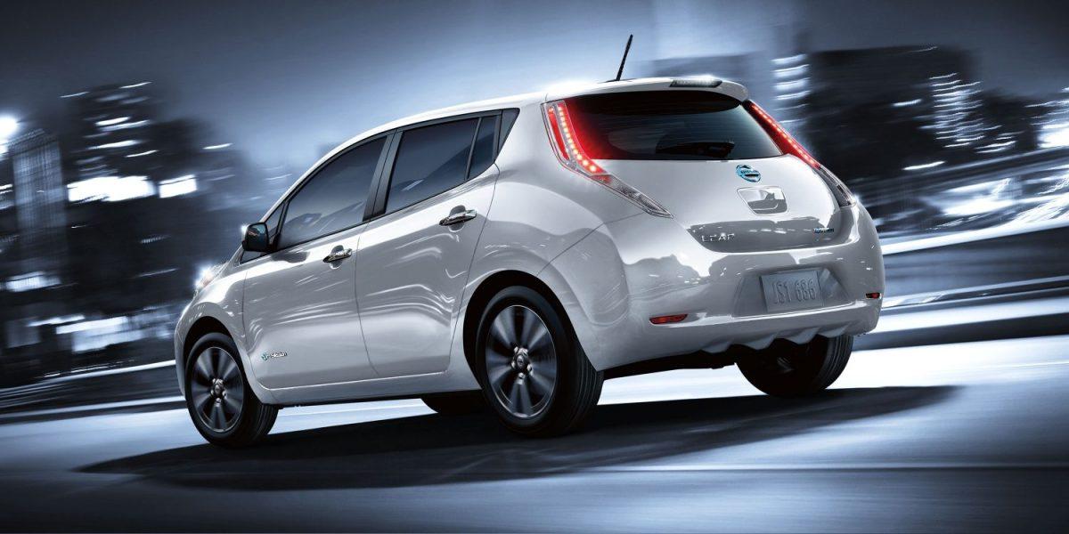 El Plan MOVALT Vehículos 2017 con 20 millones de euros en ayudas para la movilidad alternativa se agota en 24 horas