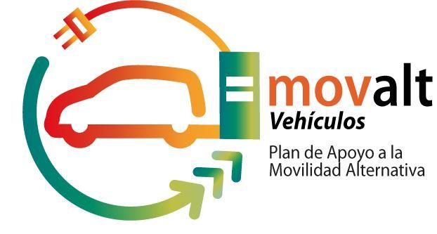 movalt_vehiculos_b1
