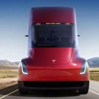 Mostramos los primeros 6 fabricantes de camiones eléctricos: ¿Cuándo llegarán a los Portavehículos?