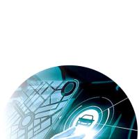 El sector del automóvil urge la instalación de los puntos de recarga para los coches eléctricos: Hay 3.000 puntos de recarga y serán necesarios 830.000