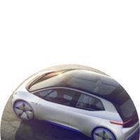 Dudas con los coches eléctricos: autonomía (81%), la disponibilidad de estaciones de carga (80%), vida útil de la batería (77%) y la velocidad de carga (75%)