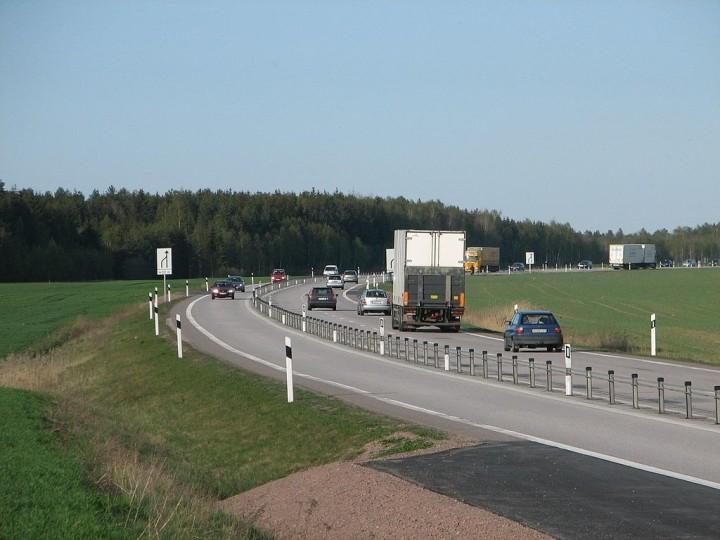 Carreteras-2mas1-05