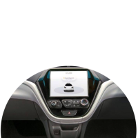 Las ventajas de la Realidad Virtual (RV) en el diseño y la fabricación de los automóviles