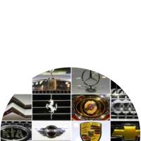 """ANFAC:  """"La industria del automóvil necesita estabilidad y visibilidad para invertir a medio y largo plazo"""""""