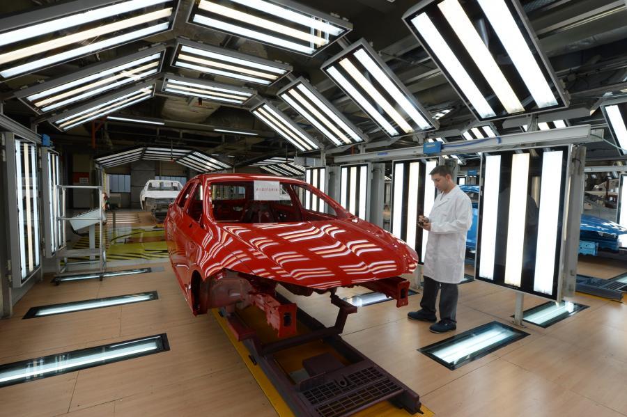 seat-fabrica-aragon-car-zaragoza-barato-oferta-descuento3