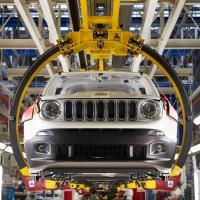 Mejoran las ventas de automóviles, aunque aún lejos de los cifras de 2019