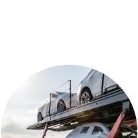 Las matriculaciones de coches volverán al millón de unidades en 2021 según el BBVA