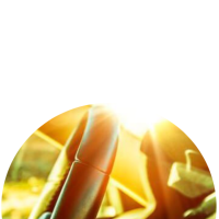 La matriculación de los vehículos eléctricos puros crece un 180% en mayo del 2019