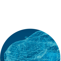 Horizontes para el Automóvil: Colaboración y la Agregación de Servicios de Terceros