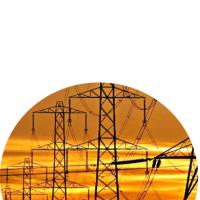 2050: Europa pone fecha a la desaparición de los combustibles fósiles