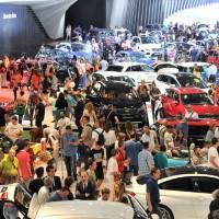 ANFAC:«Los coches subirán en enero de 2021 si no cambia el Impuesto de Matriculación»